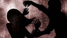 의붓딸 5년간 수차례 성폭행…인면수심 50대 징역 6년