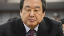 """[2018국감]김무성 사위 약식기소 """"돈 있는 사람 면책권 주는 것"""" 비판"""