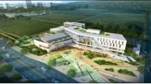 종자원, 내년 상반기 차세대 종자산업 전문인력 양성 교육센터 개관