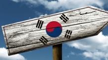 한국 경쟁력 140개국 중 15위…아시아선 5위