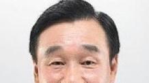 [국감]알뜰하지 않은 알뜰 주유소