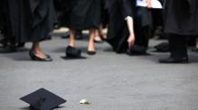 '대학 교지'의 눈물...'학생회비 지원' 논란에 퇴출까지