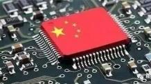 반도체 저장장치 B2C 세 확장 중인 中…한국은 기업고객에 주력