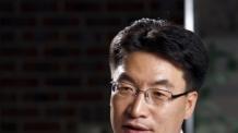 박주현 영남대 교수, IEEA 학술지 부편집장 선임