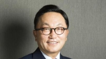 """박현주 미래에셋 회장 """"부동산 지금이 고점…증권ㆍ보험 상품 투자할 때"""""""