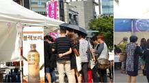 '문화'로 브랜드 공감ㆍ소비자 소통 나선 식음료 업계