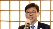 """(엠바고 오후 4시30분) 홍장표 """"소득주도성장, 한국경제 필수 선택지""""… 특위 첫 토론회 개최"""