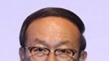 """""""사회적 책임 통한 발전""""…'다우존스 지속가능 컨퍼런스' 열려"""
