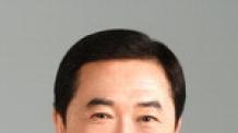 신은호 인천시의원, 대표발의 '인천시교육청 난독증 학생 지원 조례안' 상임위 통과