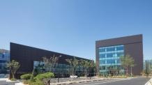 일본 아마다사 '인천테크니컬센터' 인천 송도에 개소