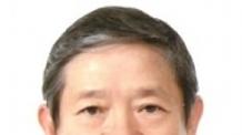 산업부, 18~19일 엔지니어링 주간…박승우 도화엔지니어링 대표, 금탑훈장