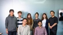 UNIST, 세계최초로 '유기물 광촉매' 설계원리 개발