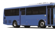 현대차 전국 시내버스 '화재예방 특별 안전 점검'