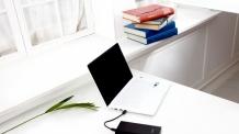 가성비甲 노트북 대용량 보조배터리 '위키오 CRB007' 출시