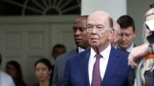 미·EU도 무역 놓고 '대치'…트럼프-융커 무역합의 붕괴 위험