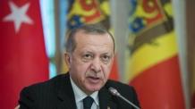 카슈끄지 사태 최후 승자는 터키?목사 석방과 함께 미 제재도 풀릴 듯
