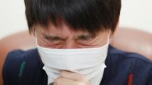 [김태열 기자의 'Fun(뻔)'한 건강상식] 소주에 고춧가루 타먹으면 감기가 낫는다?