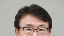 """국민연금개편안 11월말 국회 제출…""""경사노위 의견수렴 계획"""""""