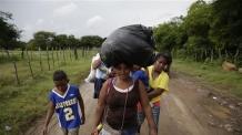 [기획] 지구촌 갈등 '집합체' 된 이민·난민 문제