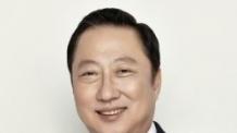 """[동정] 박용만 상의회장 프란치스코 교황 알현…""""기업의 사회적 책임 중요"""""""