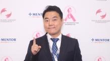최상문 원장, 시카고 미국성형외과학회에서 가슴성형수술법 발표