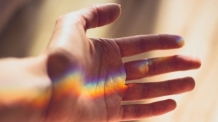 이성애자? 동성애자?…여성 性 취향, 손가락 길이 보면 안다