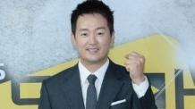 배우 김정태, 간암으로 '황후의 품격' 하차