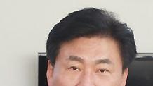 인천, 성매매 범죄 해마다 급증… 청소년도 '마찬가지'