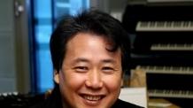더이스트라이트 폭행 방조, 김창환 알고 보니…김건모 '핑계' 작사·작곡가