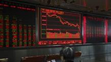 """中 관영매체 """"중국경제 무역전쟁에 흔들리지 않는다"""""""