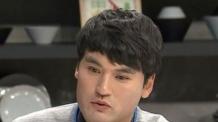 """박찬호 """"경기서 이단옆차기 날린 후 살해협박"""""""