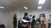 (21일 09:00 엠바고 엄수) '대부업체 위장' 개인정보 공장, 신상털어 '카드깡' 등 범죄조직에 판매