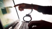 사기·명예훼손·모욕…10분당 3건꼴로 발생하는 '사이버 범죄'