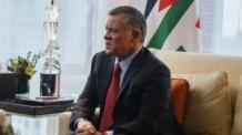 """""""빌려준 국경 토지, 되돌려 받겠다"""" 요르단, 이스라엘에 통보"""