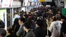 지하철 범죄 최다  2호선…성범죄 4호선·절도 6호선