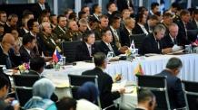 '비질런트 에이스' 논란 속 남북 군사교류 활발…남북 군사협의 가속화