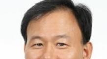[국감]코트라 업무추진비 사용 백태…'자녀 등하교ㆍ장보기 유류비' 모두 법인카드로