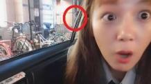 일본인 성추행 폭로→한국인 남녀 폭행영상 업로드…강은비 다음 행보는?