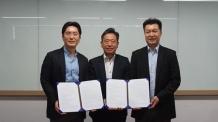 오파스넷, GIST(광주과학기술원) 및 빅데이터 전문기업 준타와 데이터과학자 양성 교육센터 설립 업무협약 체결