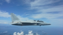 [김수한의 리썰웨펀]'韓전투기 개발 참여' 인도네시아, 2300억 미납 왜?