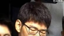 김성수 심신미약 주장에…'공황장애' 이상민 핵사이다급 일침