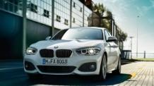 BMW 대대적 추가 리콜…118D·쿠퍼D도 EGR 화재 위험성