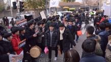 (10:00 엠바고) 11월15일 수능…출근시간 1시간 늦추고 대중교통 증편