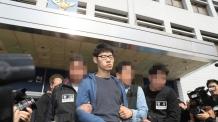 [강서구 PC방 살인]'잔혹범죄-감형우려-경찰불신'에 국민적 분노 확산…청원 100만 눈앞