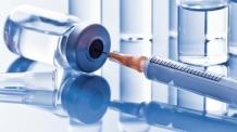 (협찬용)[제약 사이드]독감 백신, 세포배양 백신이 유정란 백신보다 낫다