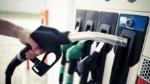 LPG 규제 완화 두고…격화되는 '연료 갈등'-copy(o)1
