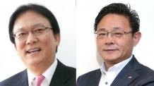 '40년 삼성맨' 박근희, CJ주식회사 공동대표이사 내정