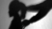 성폭행 가해자 실업팀 코치 재취업…체육계, 비리 온상 드러나
