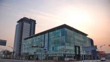 연구개발특구, '한국전자전'서 융합기술 100건 선봬