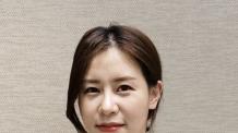 위드심의원, 서울성모병원 출신 유방영상의학과 전문의 백지은 원장님 영입해 유방센터 강화